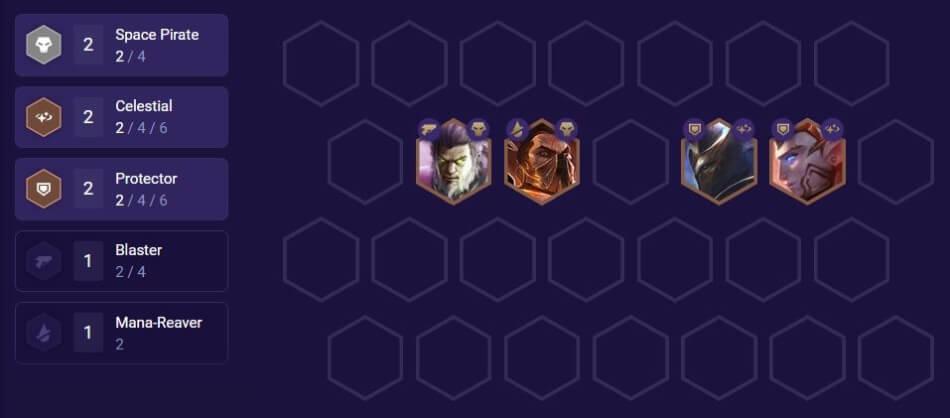 không-tặc-vũ-trụ-đầu-game