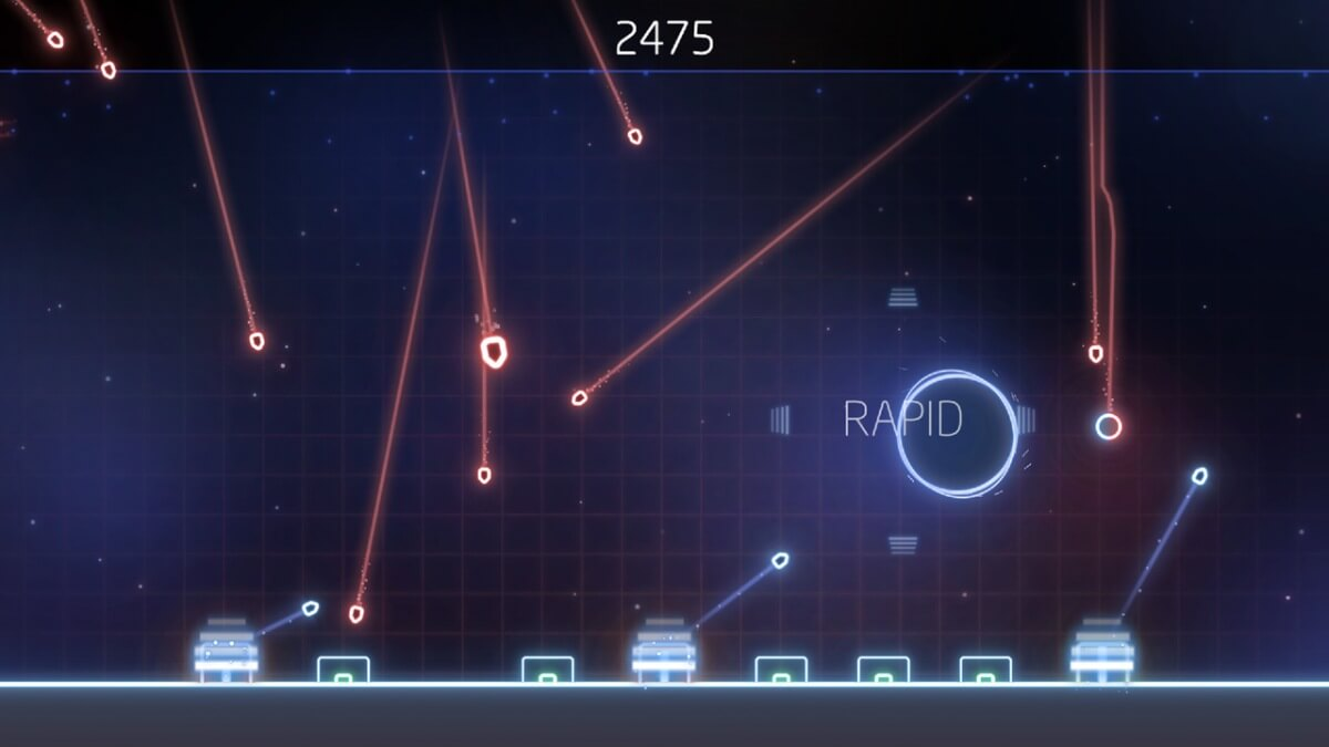 missile-command-recharged-gameplay