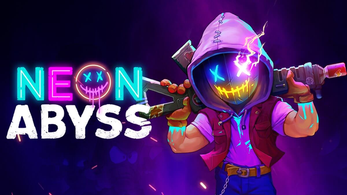 neon-abyss