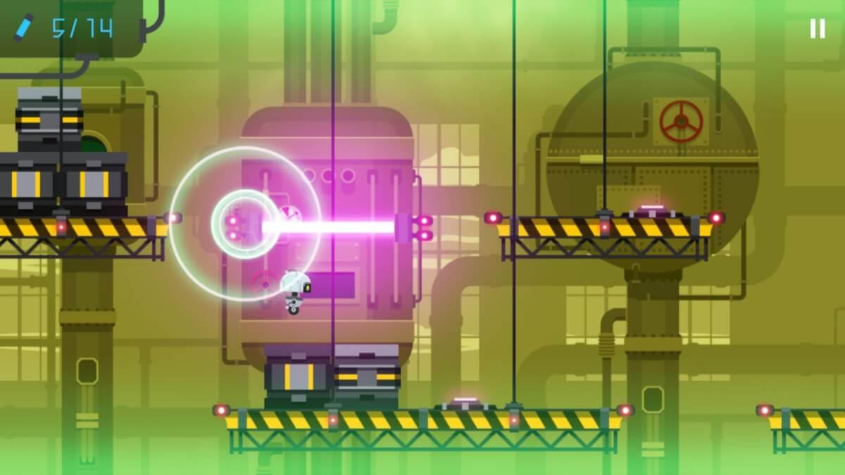 scrap-switch-gameplay