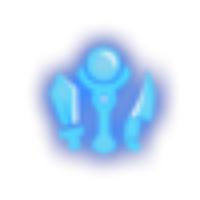 thiên-hà-Galactic-Armory