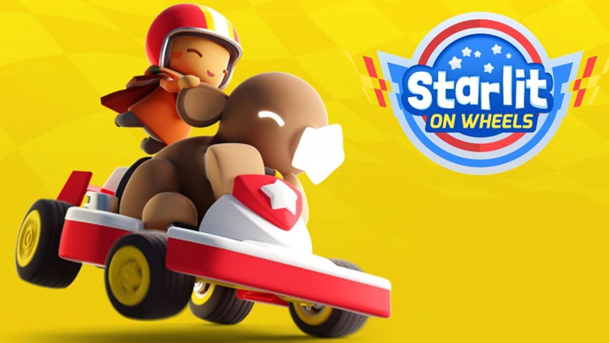Starlit-on-Wheels-Super-Kart