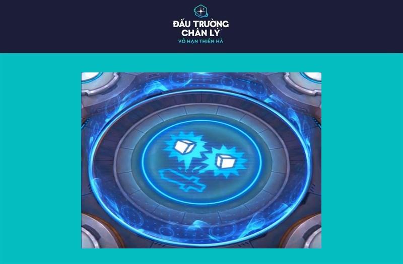 Thiên-hà-mới-Salvage-World-vũ-trụ-cứu-rỗi