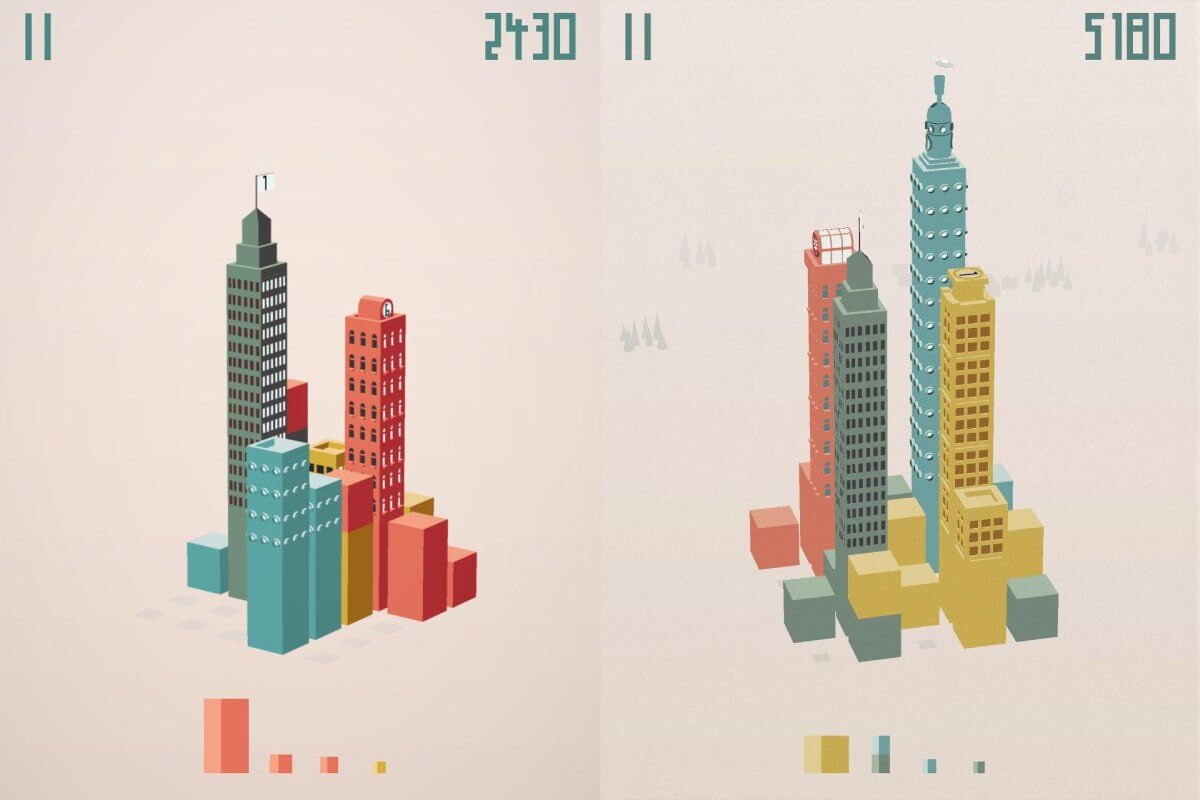 a-puzzle-cityscape