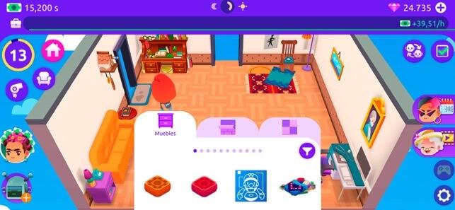 idle-life-sim-gameplay