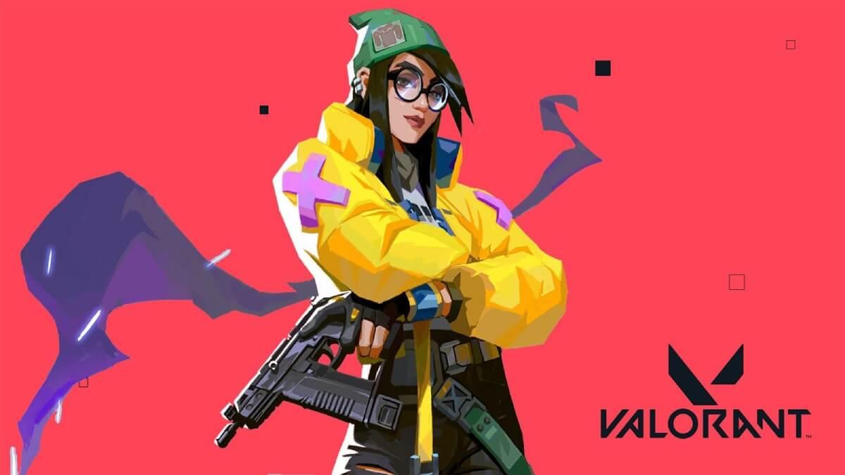 killjoy-valorant