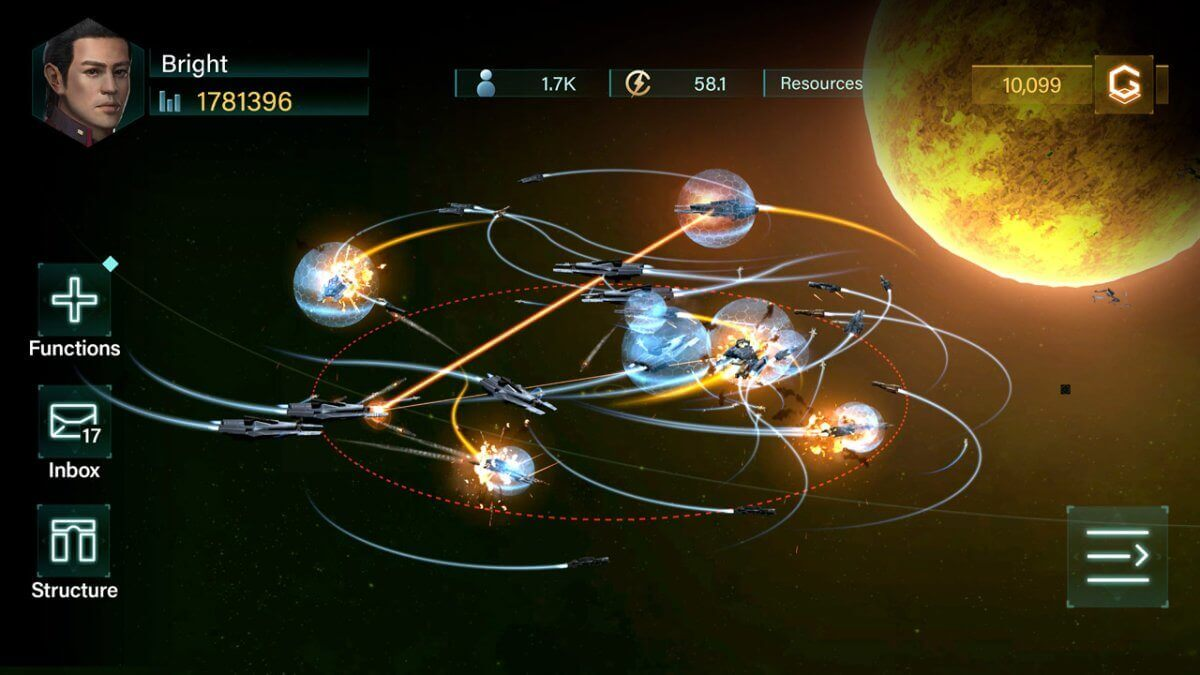 stellaris-galaxy-command-gameplay