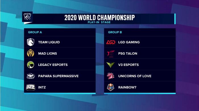 bảng-đấu-vòng-khởi-động-cktg-2020