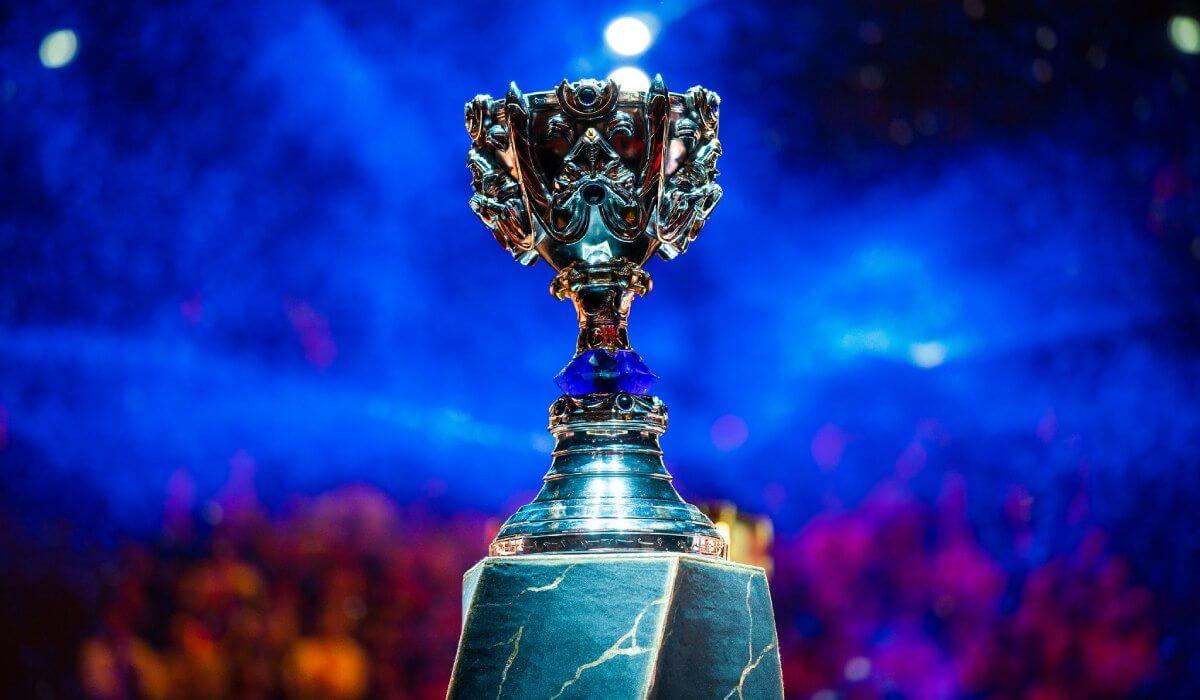 Lịch-thi-đấu-play-offs-CKTG-2020