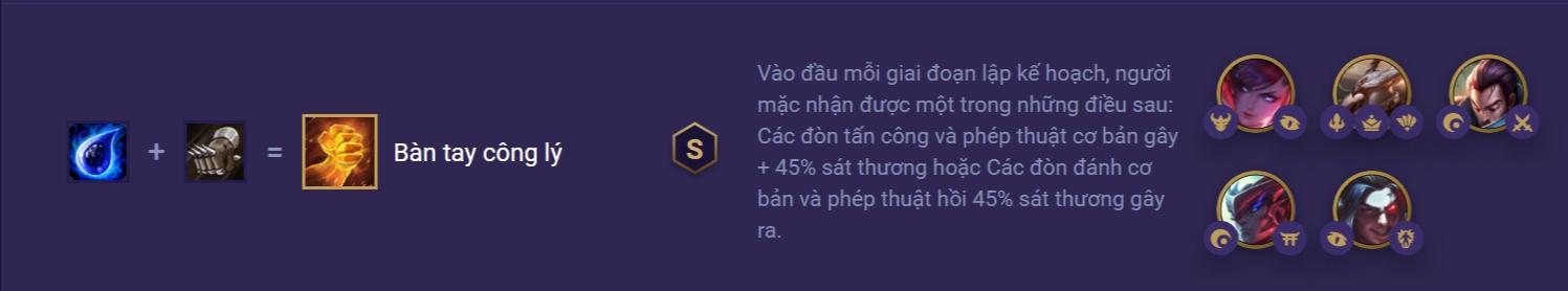 Bàn-Tay-Công-Lý