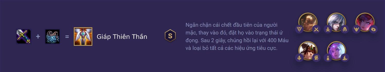 Giáp-Thiên-Thần