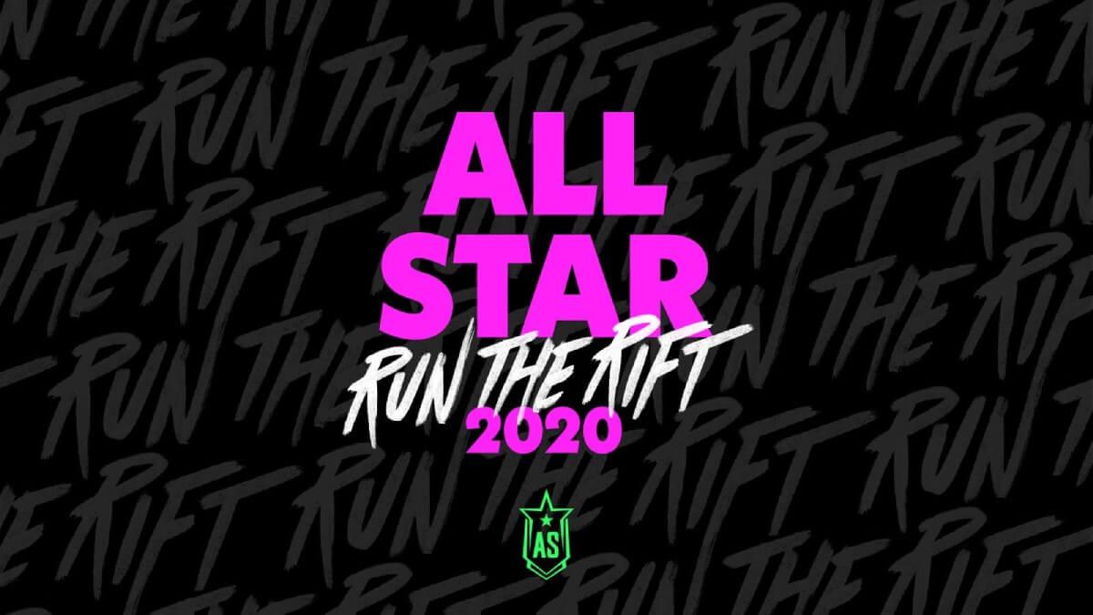 all-star-2020-lol