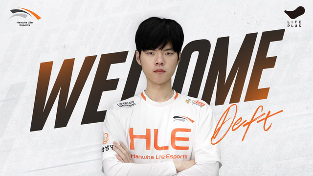 hle-deft
