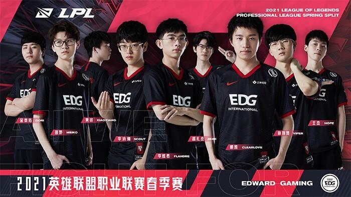 Đội-hình-EDG-2021