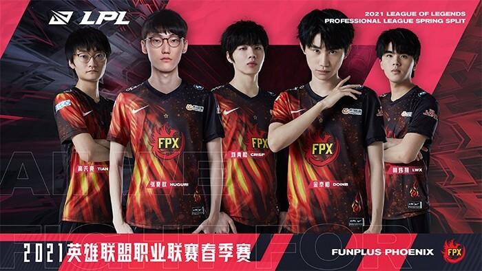 Đội-hình-FPX-2021