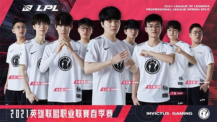 Đội-hình-IG-2021