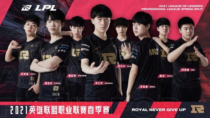 Đội-hình-RNG-2021