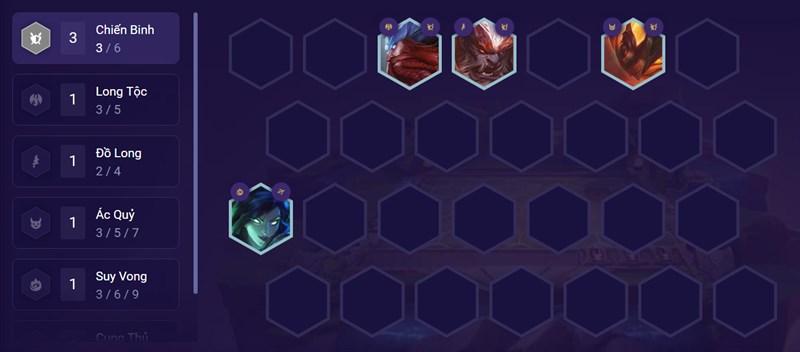 đội-hình-chiến-binh-dtcl-mùa-5-2